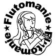 Flutomanie