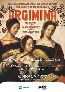 Agrimina 30042021 groot