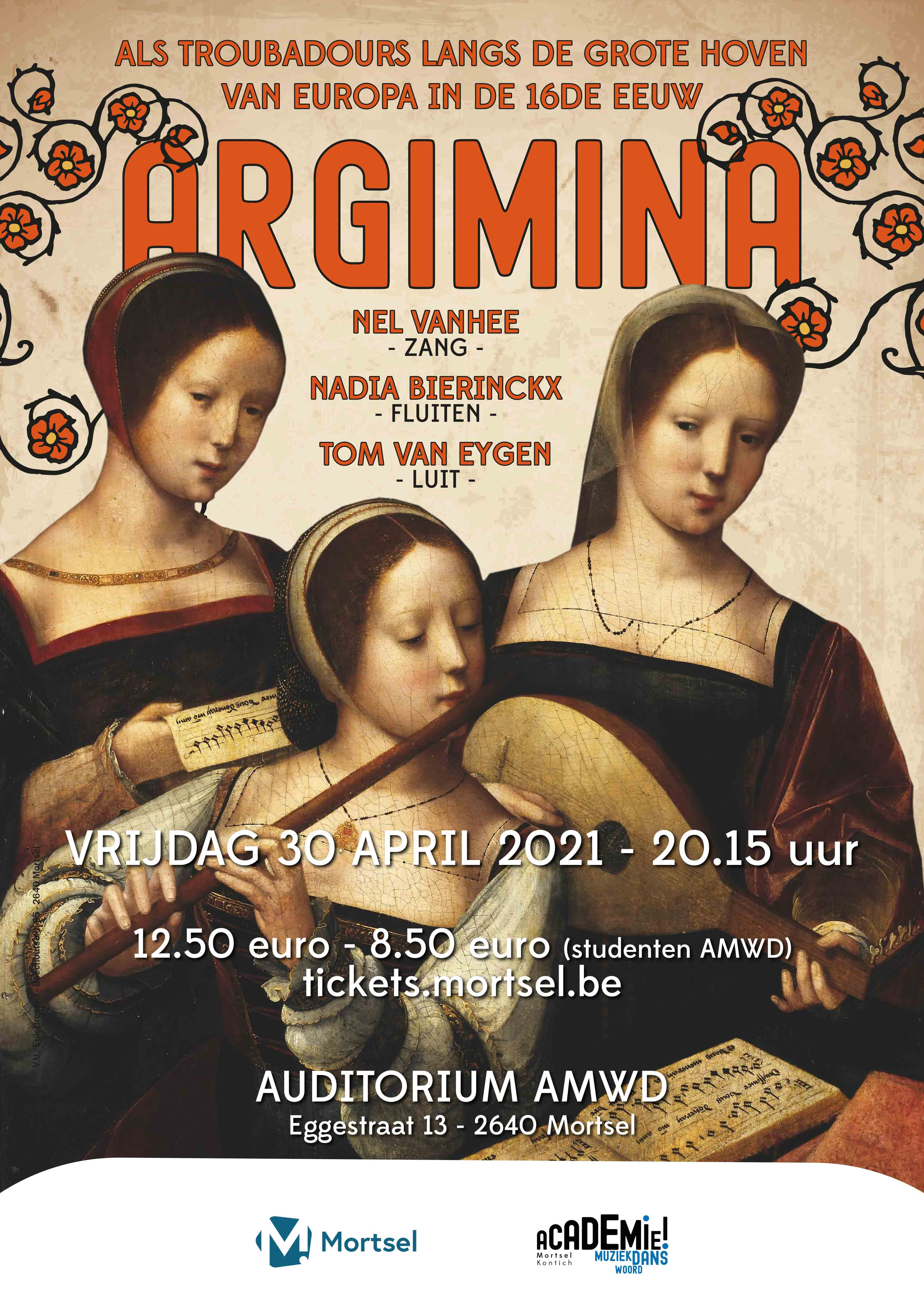 Argimina 30042021